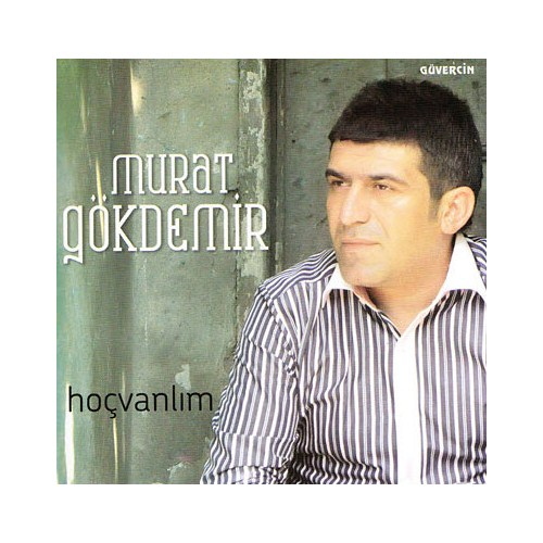 Murat Gökdemir - Hoçvanlım
