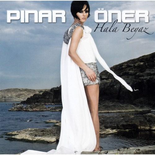 Pınar Öner - Hala Beyaz