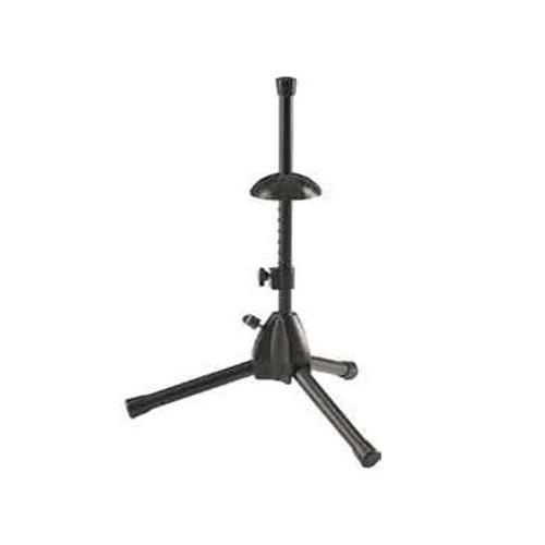 Tornado Todp-T011 Trompet Standı