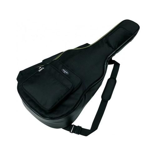 Ibanez Iajb521-Bk Bag