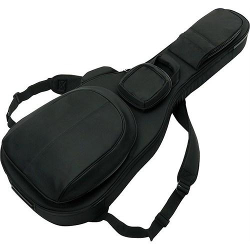 Ibanez IGB924-BK Powerpad Ultra Elektro Gitar Gig Bag