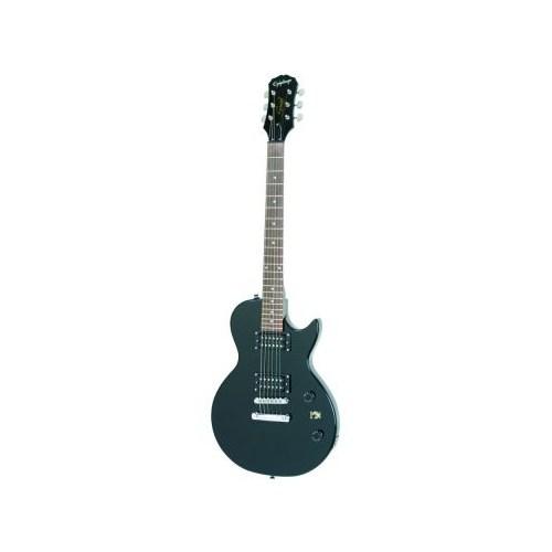 Epiphone Special Iı Ebony Elektro Gitar