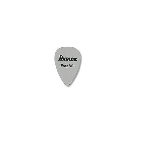 IBANEZ SL142XT Extra Thin Pena (50 Adet)