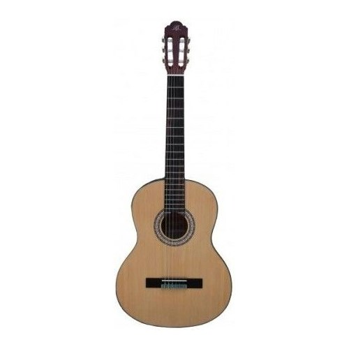 Barcelona Lc 3600 N 3/4 Junior Boy Klasik Gitar