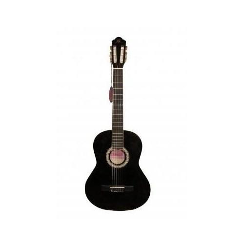 Barcelona Lc 3900 Tbl Klasik Gitar