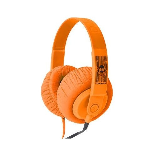 iDance SDJ850 Kulaklık