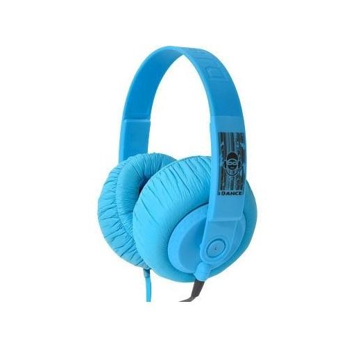 iDance SDJ650 Kulaklık