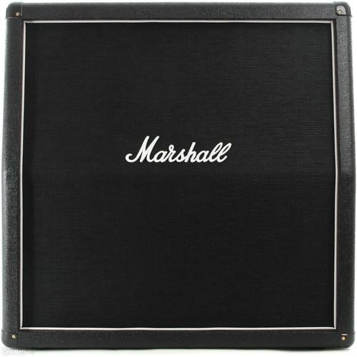 "MARSHALL MX412A 4x12"" 240 Watt Kabin"