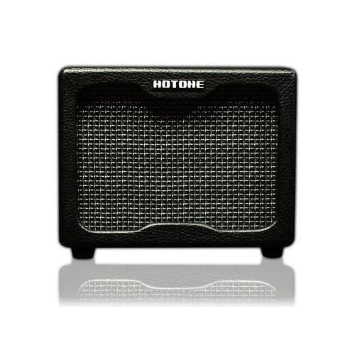 Hotone Nano Cabinet 1 Speaker 10W Mini Kabin