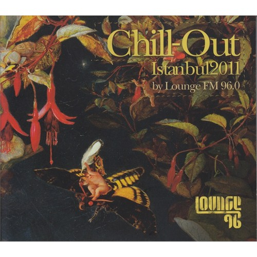 Chill-Out İstanbul 2011