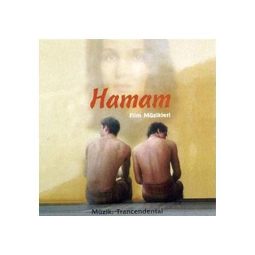 Hamam - Fim Müzikleri