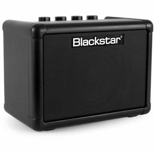 Blackstar FLY 3 Mini Elektro Gitar Amfisi