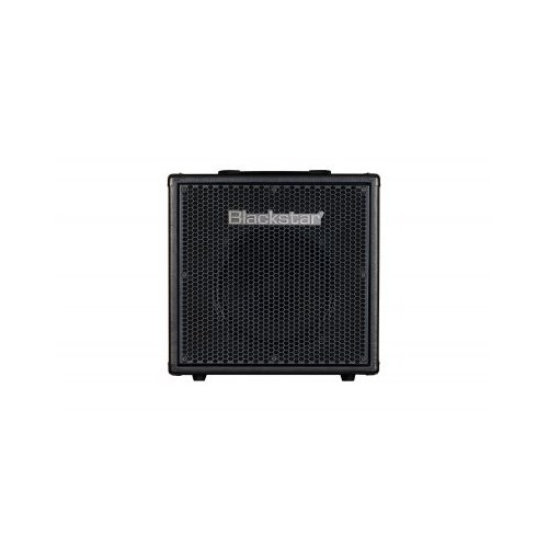 Blackstar HT METAL 112 Kabin