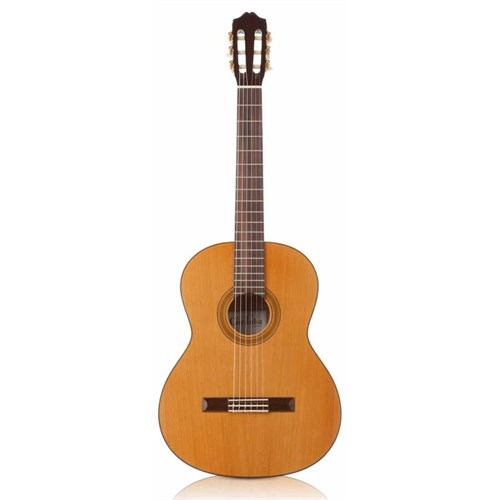 Cordoba C3M Klasik Gitar