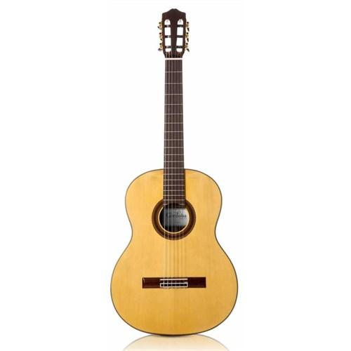 Cordoba C7 SP/IN Klasik Gitar