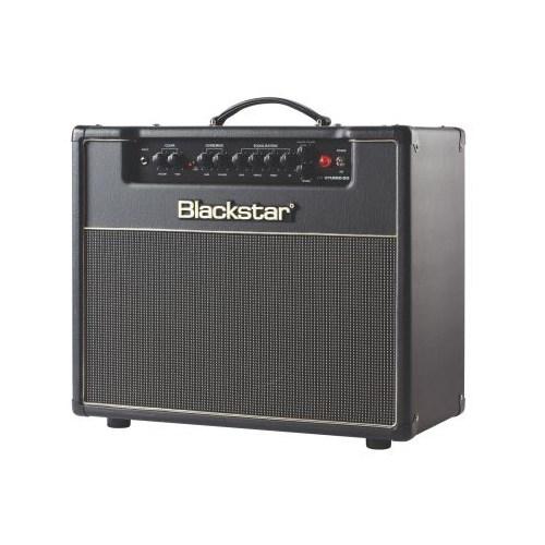 Blackstar HTSTUDIO20 Valve Kombo Ampli