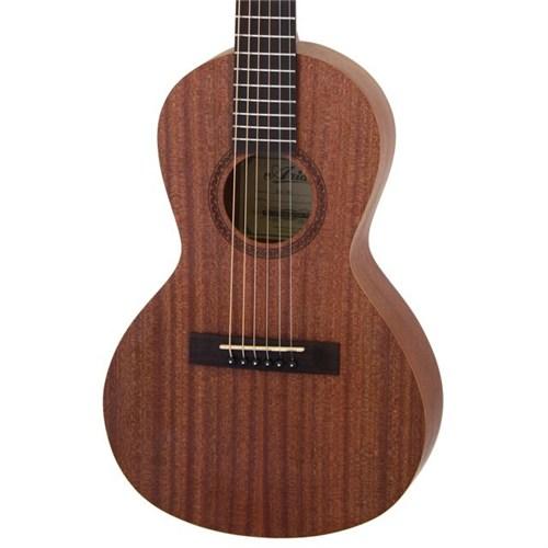 Arıa Asa18hn Mini Akustik Gitar