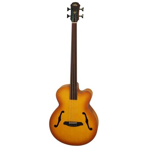 Arıa Febfllvs Akustik Bas