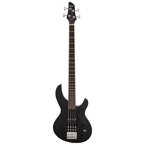 Arıa Igbstdmbk Bas Gitar
