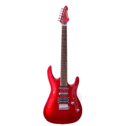 Arıa Macstdmdr Elektro Gitar