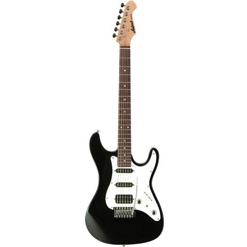 Arıa Stgstvbk Elektro Gitar