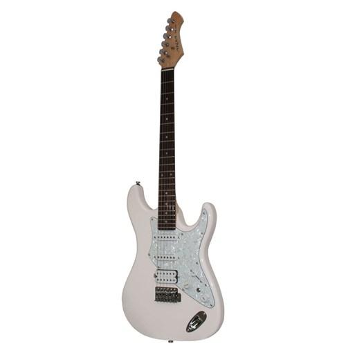 Arıa 714Stdvw Elektro Gitar