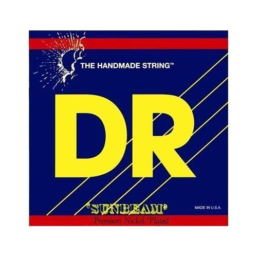 Dr Strıngs Nlr-40 Sunbeams 40-60-80-100 Bas Teli