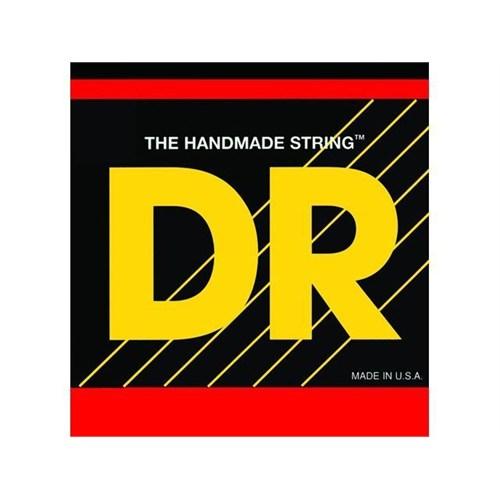 Dr Strıngs Meh13 13-56 Tıte Fıt Mega Heavy