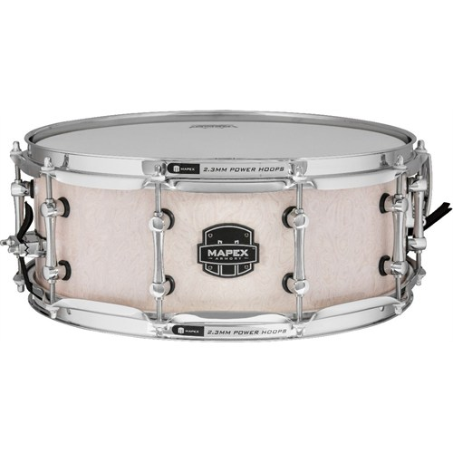 Mapex Armory Peacemaker Trampet