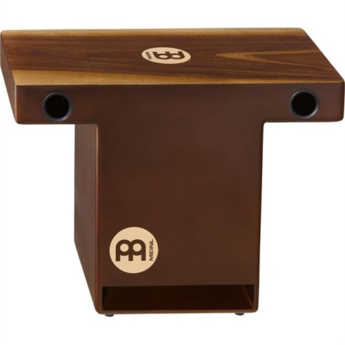 Meınl Topcaj2wn Slap Top Cajon