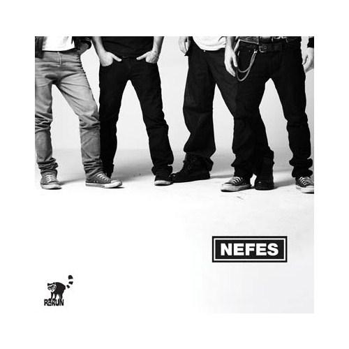 Nefes - Nefes