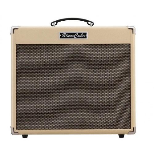 Roland Blues Cube Stage 60 Watt Elektro Gitar Amfisi