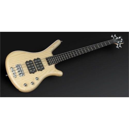 Rockbass Corvette 4 Telli Bas Gitar