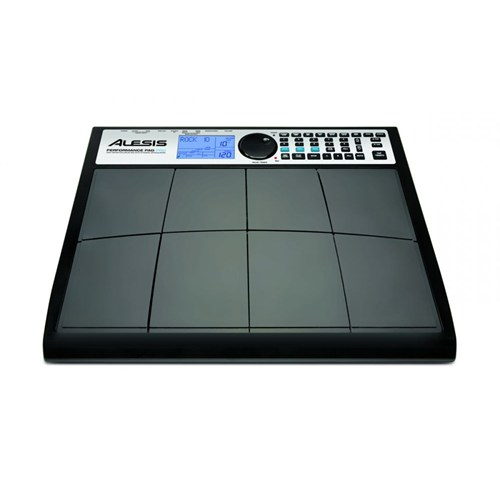 Alesis PerformancePad Pro