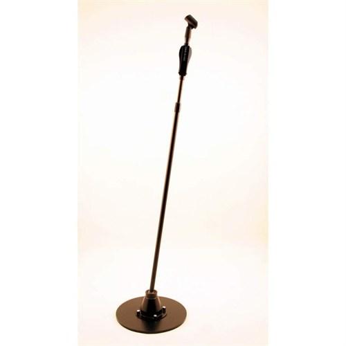Ctt M9T Mikrofon Stand Joystıck Mikrofon Standı