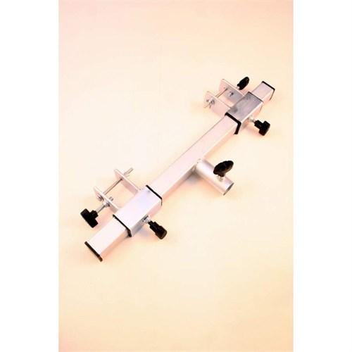 Ctt K5bt Işık Standı İçin Taşıyıcı Aparat