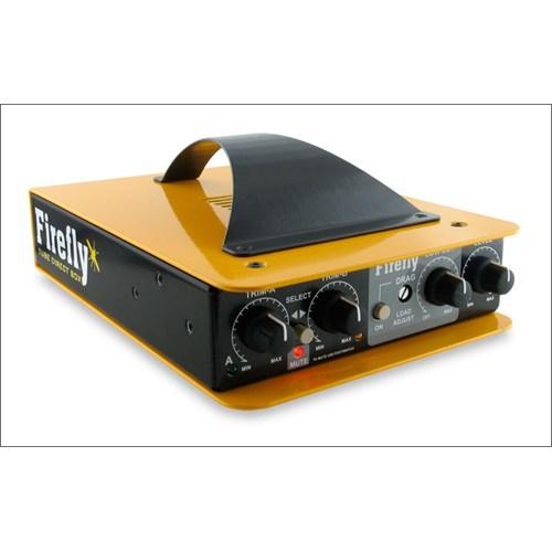 Radial Firefly Tüplü Dı Box