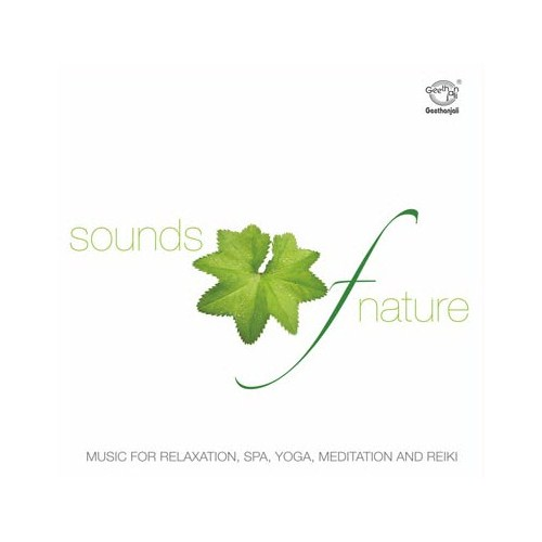 Joseph Vijay - Music For Relaxation