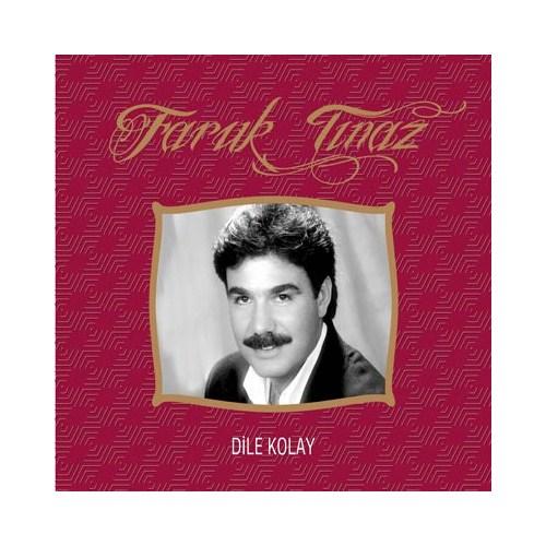 Faruk Tınaz - Dile Kolay