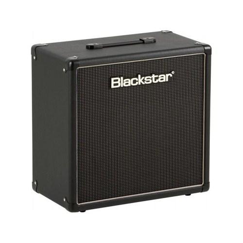 Blackstar HT1x12 Kabin