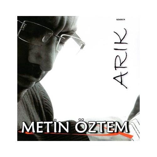 Metin Öztem - Arık