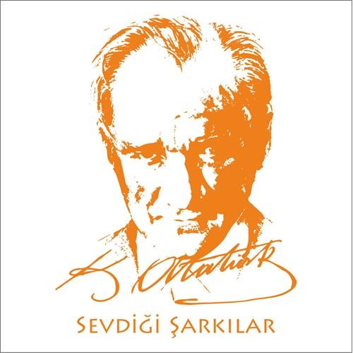 Atatürk'ün Sevdiği Şarkılar - 2