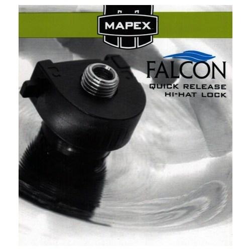 Mapex Acfhn Falcon Quick Release Hihat Lock