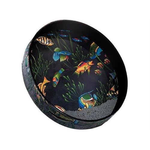 Remo 22'' Ocean Drum