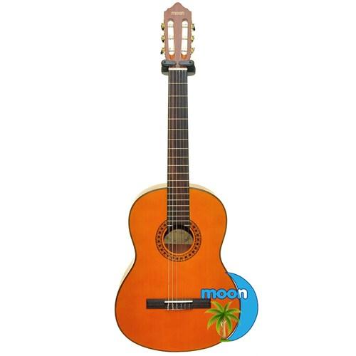 Moon Gc82m Maun Klasik Gitar 4/4
