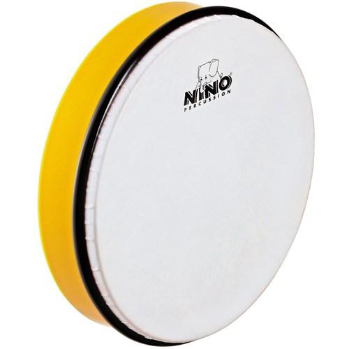 Nıno5y 10 Inch Abs Hand Drum