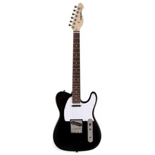 Arıa 615Frontıerbk Elektro Gitar