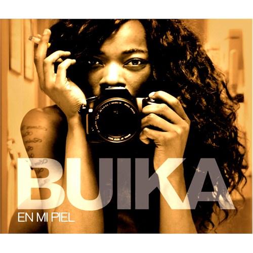 Buika - En Mi Piel