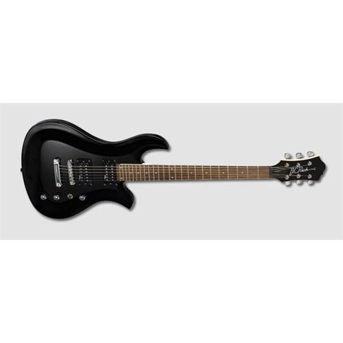 Bc Rich Eagle One Archtop - Elektro Gitar