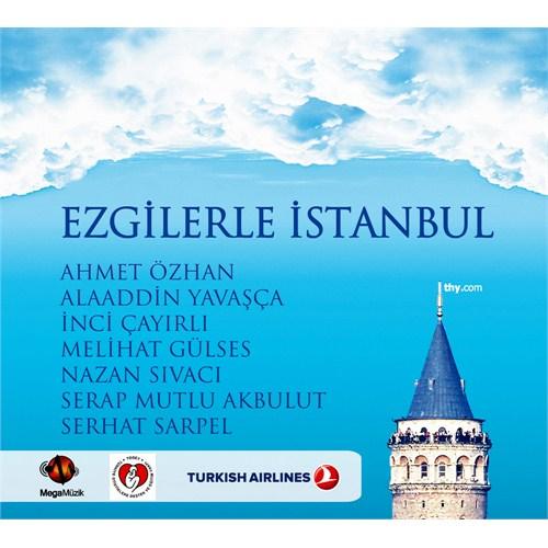 Ezgilerle İstanbul
